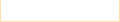 宁波韩语培训开设有全日制韩语班,业余制韩语班,韩语留学班,汉阳班,寒暑假,韩语特色班等专业韩语课程!